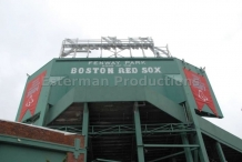 boston_red_sox_00013