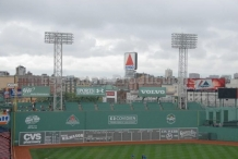 boston_red_sox_00028