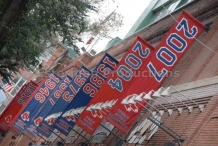 boston_red_sox_00042