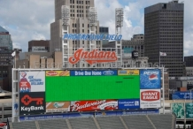 cleveland_indians_00005