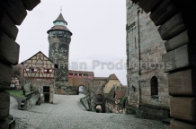 germany_00005