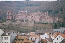 germany_00007