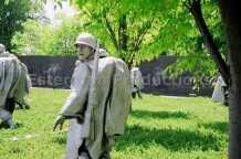 korean_war_00003