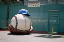 los_angeles_dodgers_000025